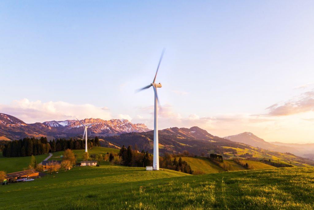 S elektřinou z obnovitelných zdrojů je spojená řada mýtů